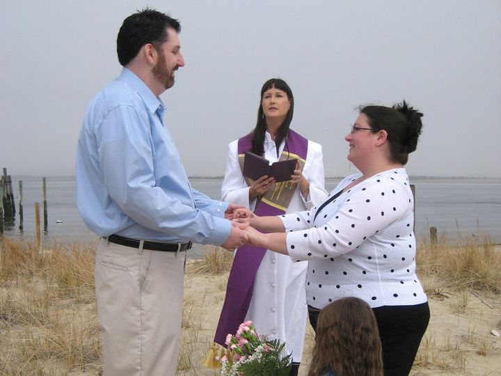 Tmx 1338926639613 004 Middletown wedding officiant