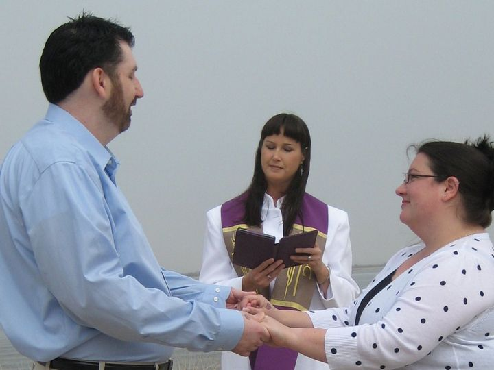 Tmx 1338926651671 005 Middletown wedding officiant