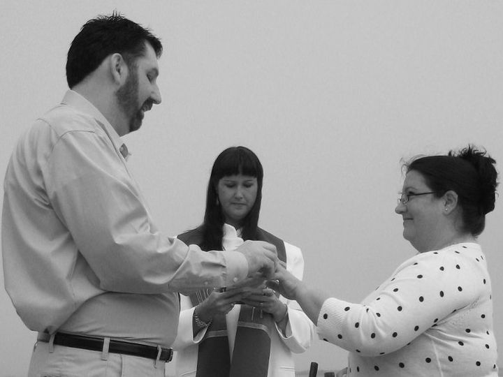 Tmx 1338926655436 006 Middletown wedding officiant