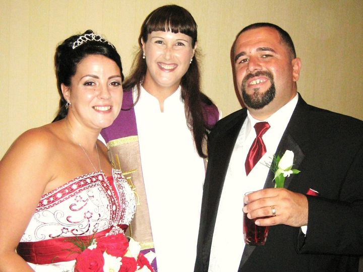Tmx 1341079213223 024 Middletown wedding officiant