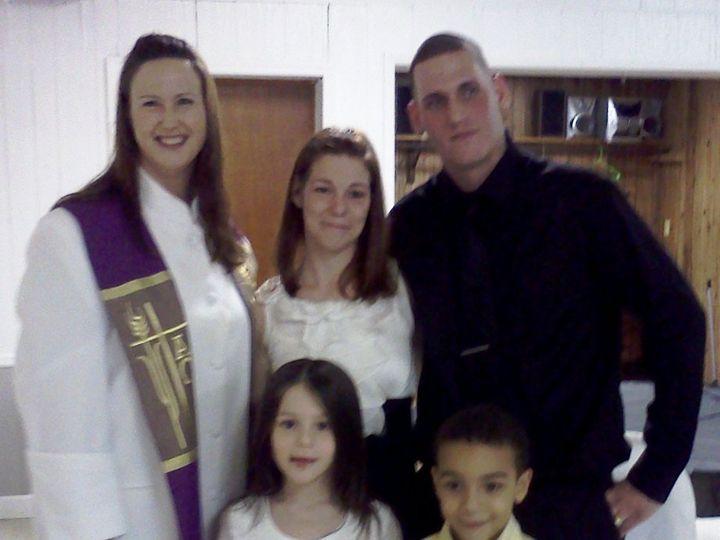 Tmx 1362795745036 AmandaNcharles022313 Middletown wedding officiant