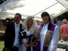 Tmx 1362795779446 Virginiaandrolandpost Middletown wedding officiant