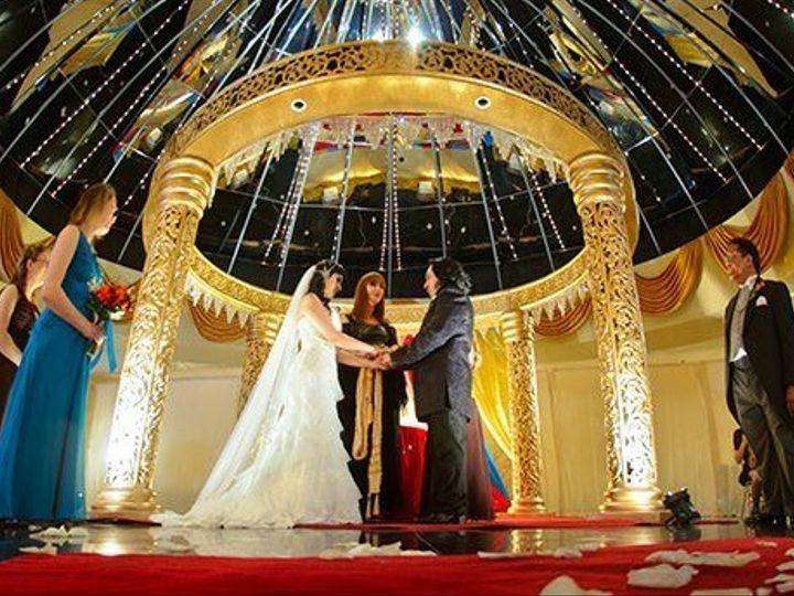 Tmx 1362796757613 Kimavierhandfasting Middletown wedding officiant