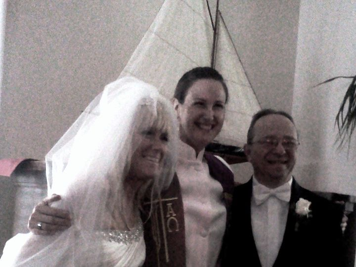 Tmx 1369012092582 Dan And Sheila Middletown wedding officiant