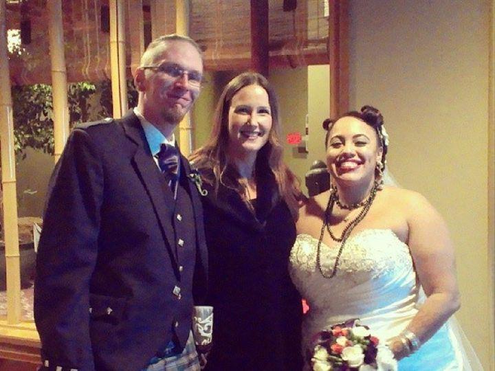 Tmx 1386550533746 Livjohnn Middletown wedding officiant
