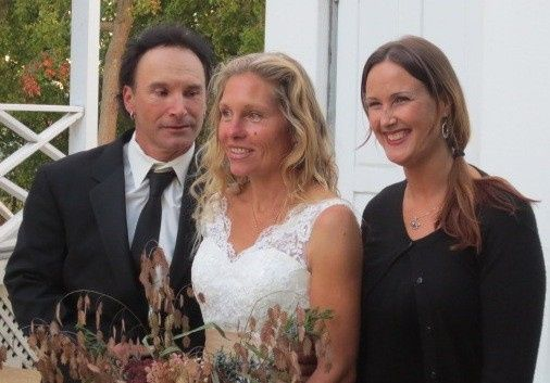 Tmx 1386550883498 Img039 Middletown wedding officiant