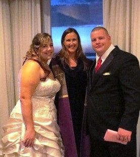 Tmx 1386550927152 Img040 Middletown wedding officiant