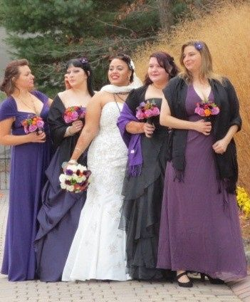 Tmx 1386550976682 Img041 Middletown wedding officiant