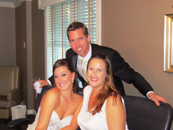 Tmx 1386551615542 003  Middletown wedding officiant