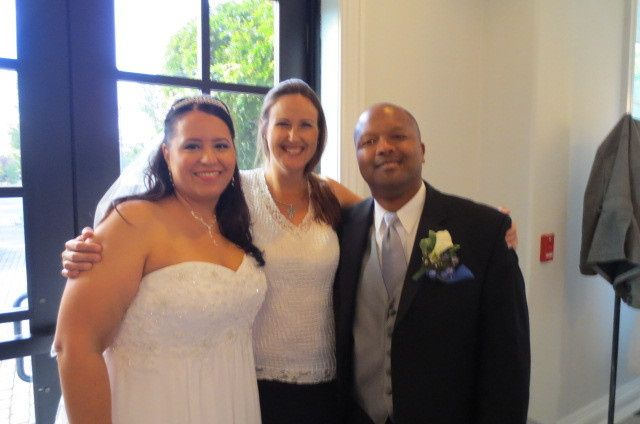Tmx 1386551664688 004  Middletown wedding officiant