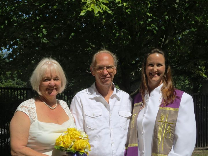 Tmx 1386551964989 004  Middletown wedding officiant