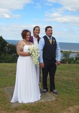 Tmx 1386552424404 006  Middletown wedding officiant