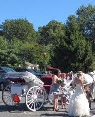 Tmx 1386552638948 014  Middletown wedding officiant