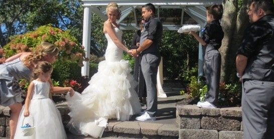 Tmx 1386552903393 024  Middletown wedding officiant