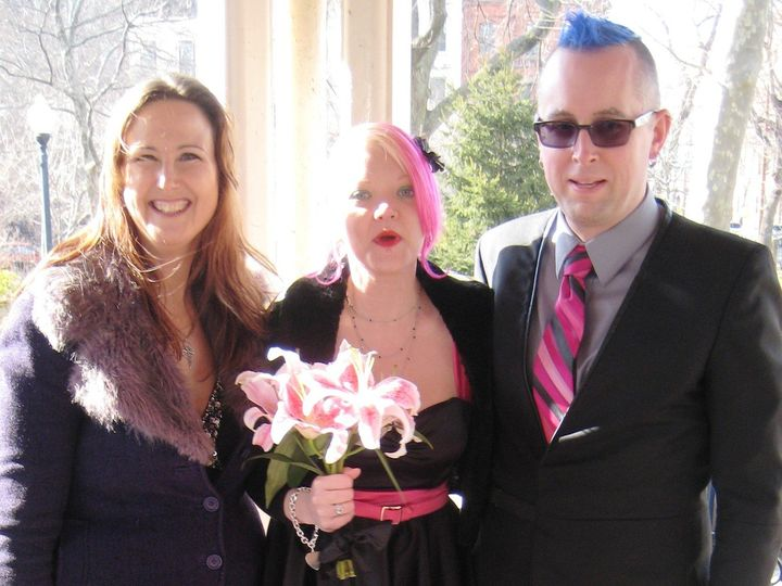 Tmx 1386553069034 038  Middletown wedding officiant