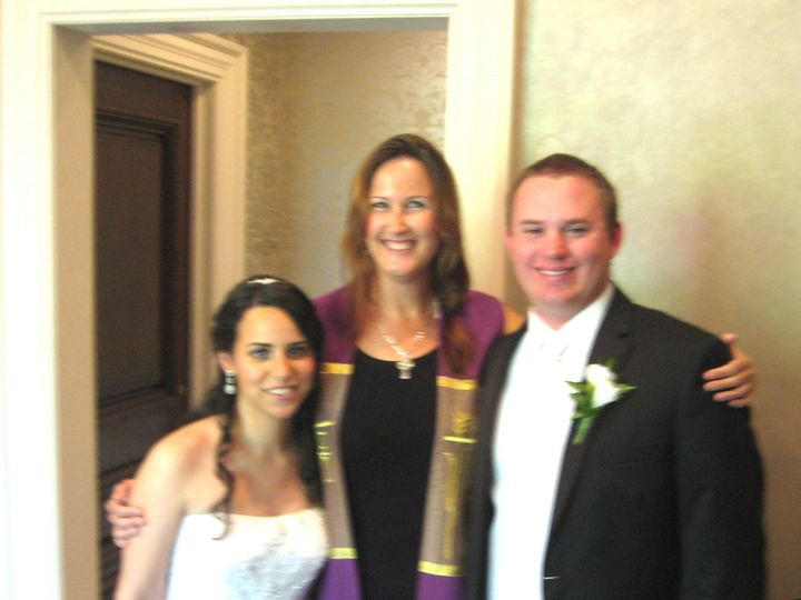 Tmx 1386553328589 065  Middletown wedding officiant