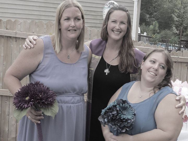 Tmx 1386553819788 056  Middletown wedding officiant