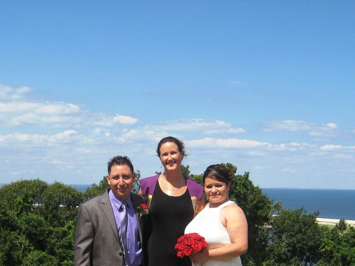 Tmx 1386554087248 15 Middletown wedding officiant