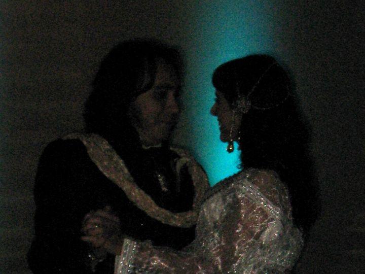 Tmx 1386555496851 Princenprinces Middletown wedding officiant