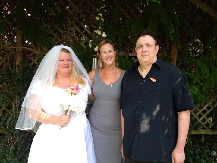 Tmx 1413849123001 Barb And Joseph 72114 Middletown wedding officiant