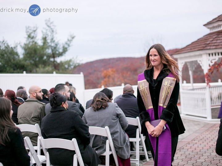 Tmx 1413849173284 Hudson Valley Wedding Photographer Hendrick Moy Ph Middletown wedding officiant
