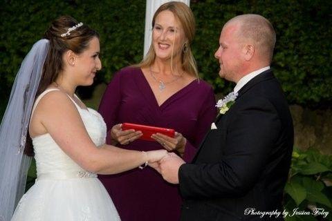 Tmx 1413849216010 Jeff N Kristen Pro 1 Middletown wedding officiant