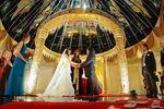 AbunDance Weddings image