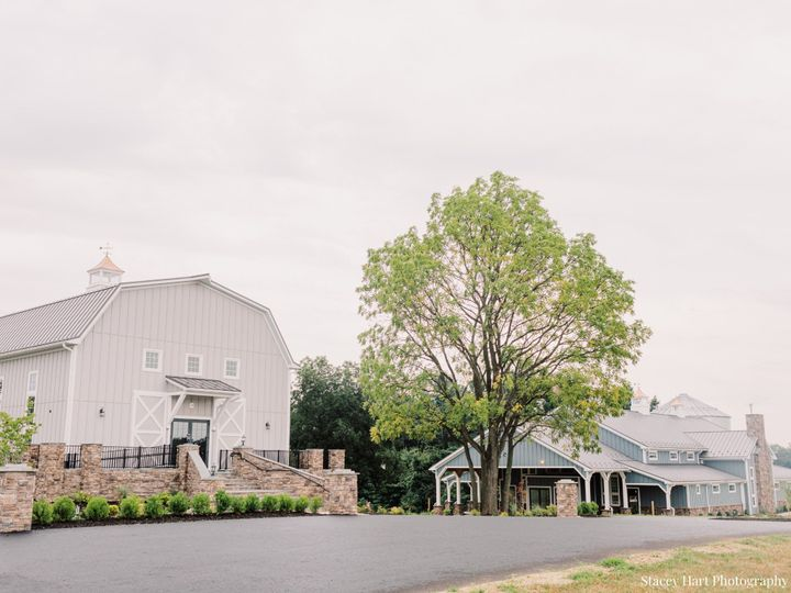 Rosewood Farms