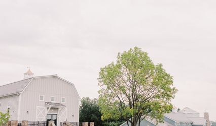 Rosewood Farms 1