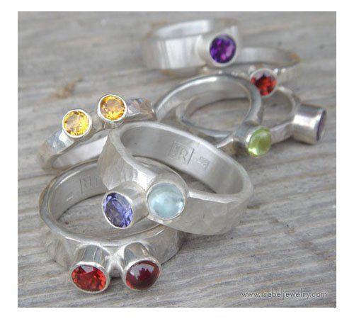Tmx 1270585753424 RGGroupMixlg Pinedale wedding jewelry