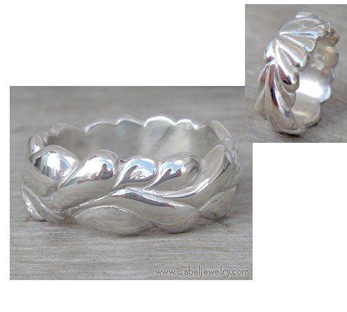Tmx 1270585929284 RC004IR04lg Pinedale wedding jewelry