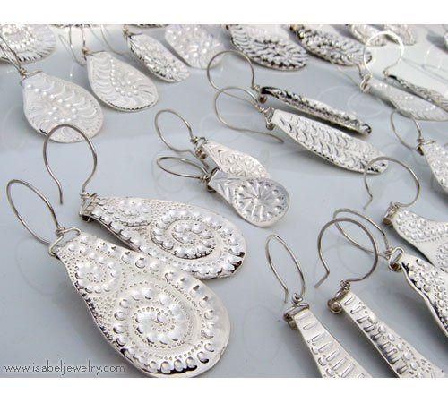 Tmx 1270586033440 StampedGrouplg Pinedale wedding jewelry