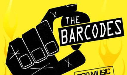 The Barcodes