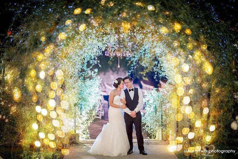 twin oaks house gardens venue san marcos ca weddingwire