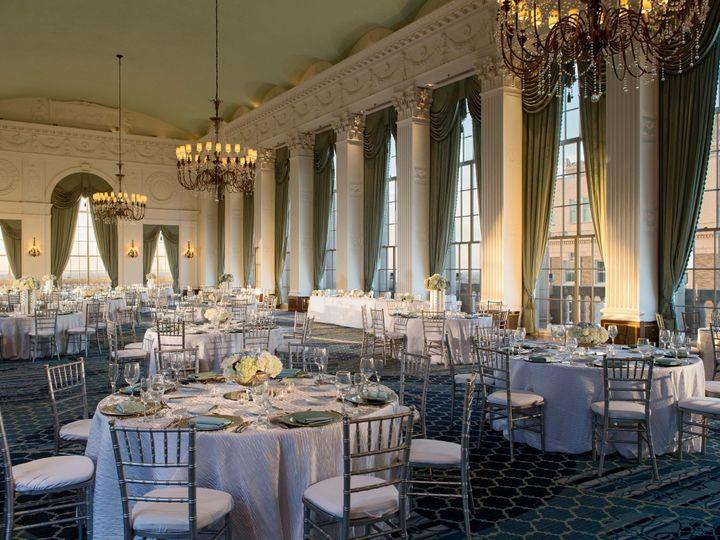 Tmx 1451149551905 Socialreceptioncrystal6007 Saint Louis, MO wedding venue