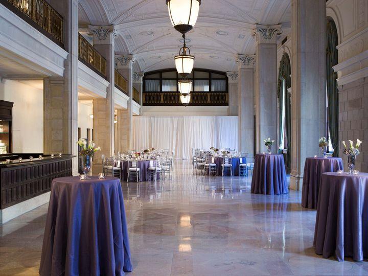 Tmx 1451149613500 Socialreceptionstatler5497 Saint Louis, MO wedding venue