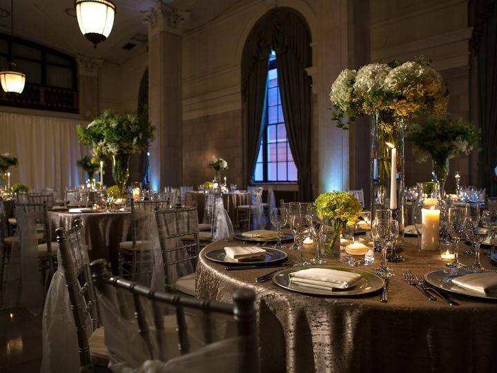 Tmx 1451150208814 Socialstatlerweddingreceptionnight0251 Saint Louis, MO wedding venue