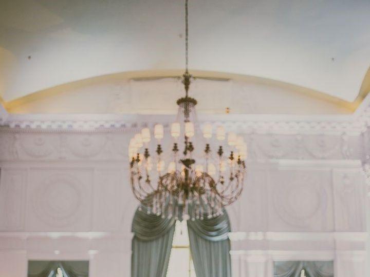 Tmx 1539130637 3e0ffea38802eb0a 1539130636 382d10e9316237f7 1539130636050 3 White Reception    Saint Louis, MO wedding venue