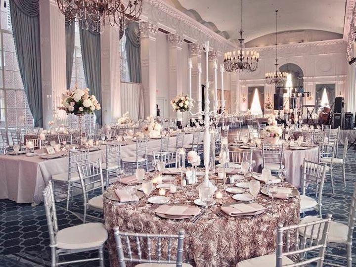Tmx 1539131271 06c49dc9573916c7 1539131269 7341d5fc2f45bcd6 1539131269032 8 Crystal 9 Saint Louis, MO wedding venue