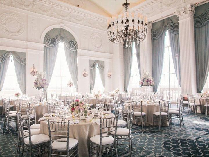 Tmx 1539132267 F9e588a34f9b88eb 1539132266 9a006d6a4b7a0c99 1539132263436 1 Wedding Recption   Saint Louis, MO wedding venue