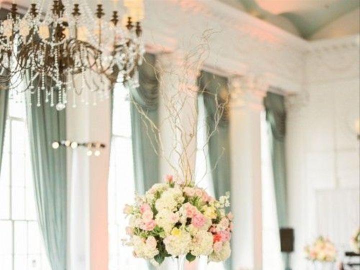 Tmx 1539132464 4ce217fc9ca77fd2 1539132463 A1a5ea60565a971c 1539132462021 4 Wedding Reception  Saint Louis, MO wedding venue