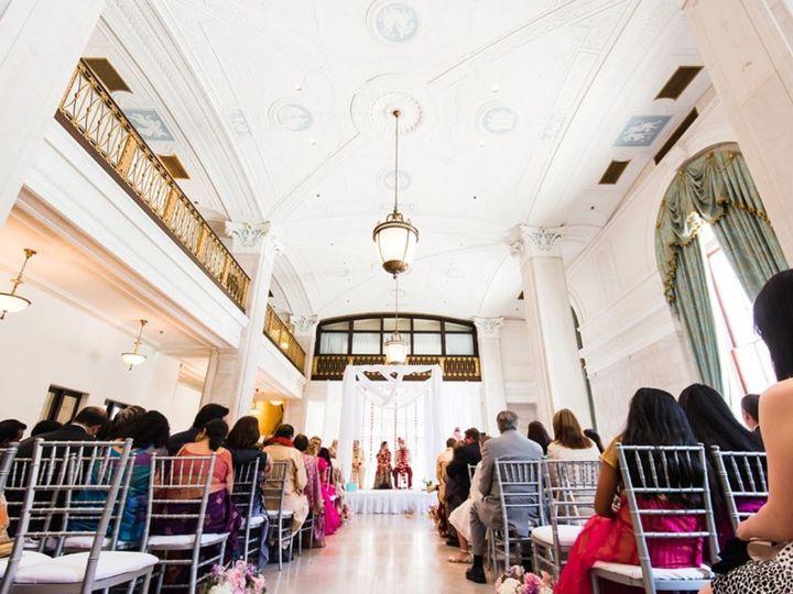 Tmx 1539134825 89ec5c88bcb646ea 1539134824 4033367cac351cff 1539134824259 3 South Asian Ceremo Saint Louis, MO wedding venue