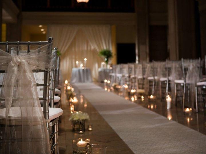 Tmx 1539190878 2207cd68fce28aa5 1539190877 3eeed4a7181f5e57 1539190876952 1 Statler Ceremony 2 Saint Louis, MO wedding venue