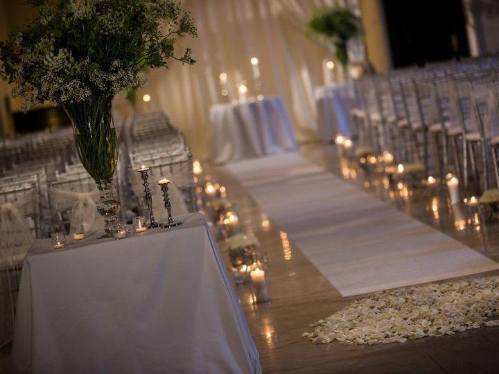 Tmx 1539190922 419a0c183619a2ae 1539190921 E7ed71e815c324a6 1539190921422 3 Statler Ceremony 4 Saint Louis, MO wedding venue