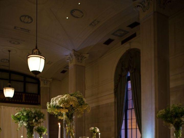 Tmx 1539191203 Eb35b26eb6c8fda8 1539191203 Aecd50e6abc1d4ad 1539191202371 5 Social Statler Wed Saint Louis, MO wedding venue