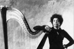 Harpists Online