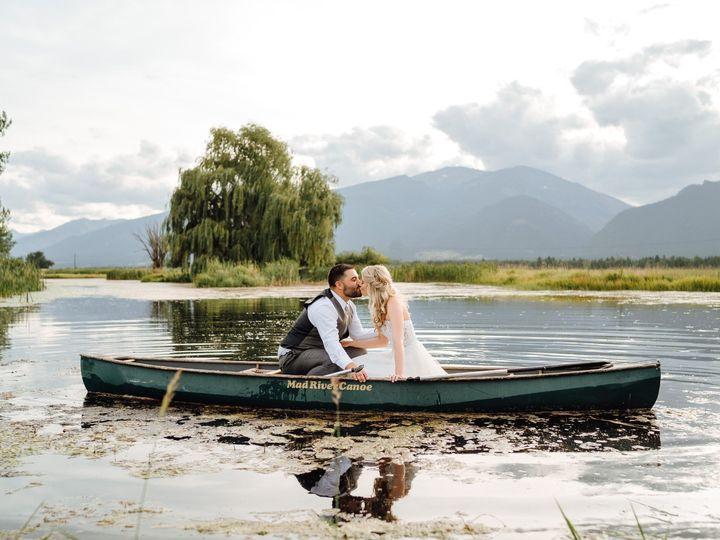 Tmx Dsc04294 51 953302 1567781650 Hamilton, MT wedding photography
