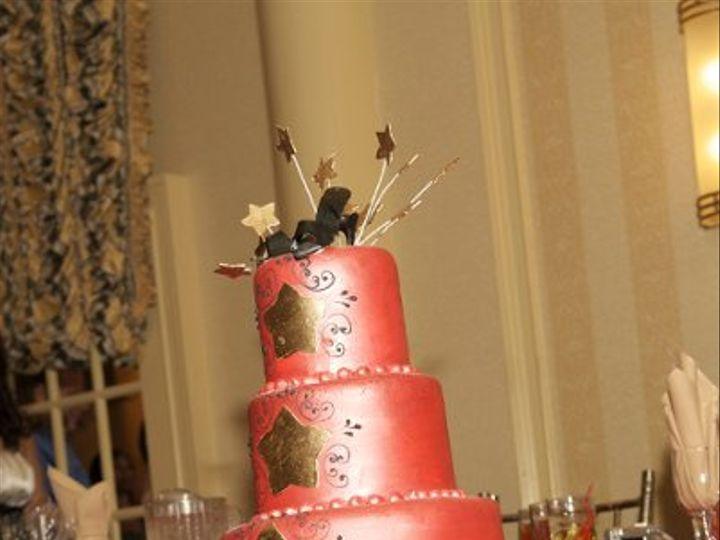 Tmx 1291497374911 Cake Bayside wedding planner
