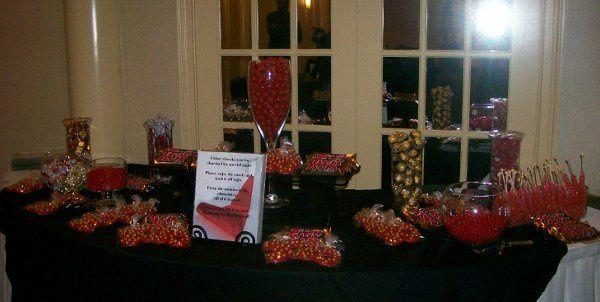 Tmx 1291497898630 Candytable Bayside wedding planner