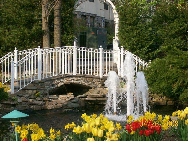 Tmx 1291498036270 Scenery Bayside wedding planner